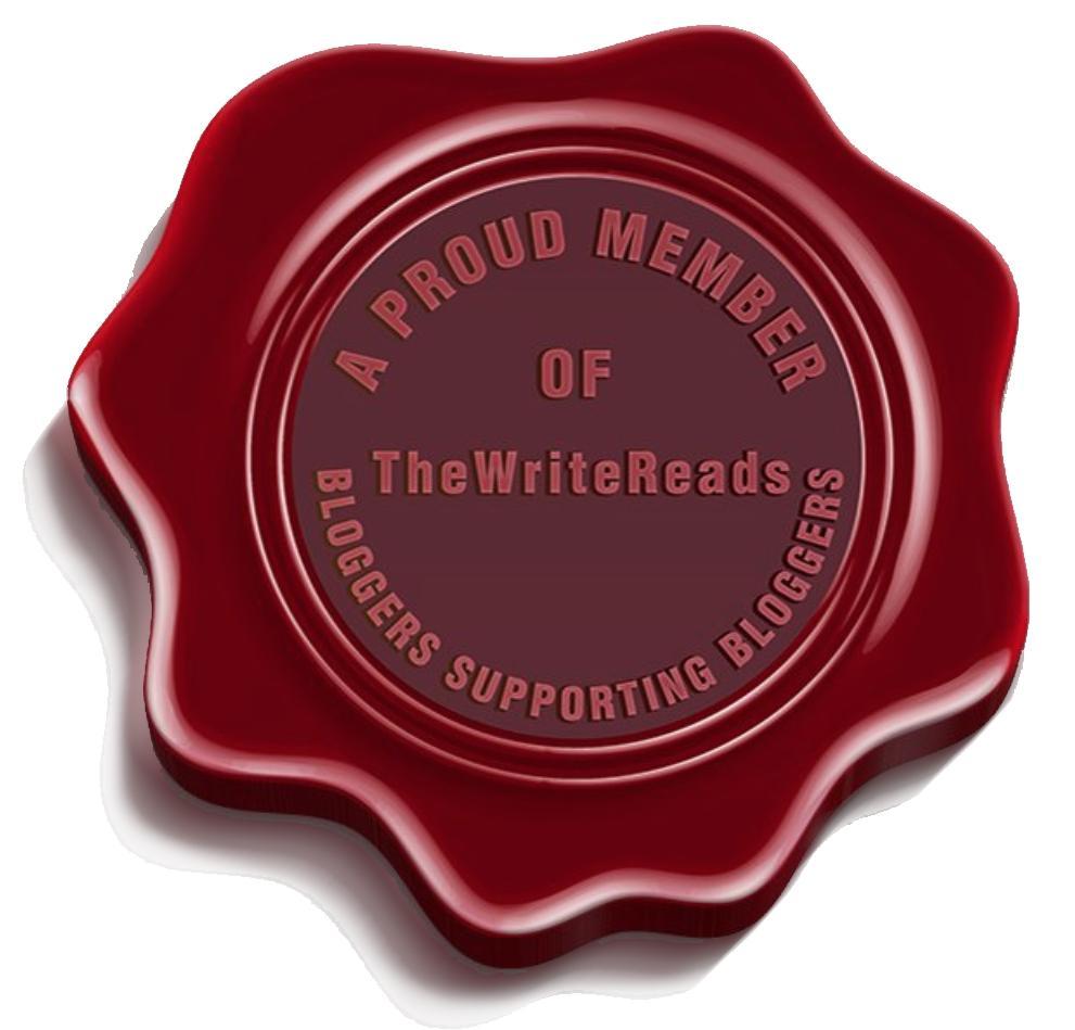 blogger support blogger badge